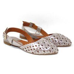 Tiurai Unconventional Shoes Stiavali Stivaletti Sneakers